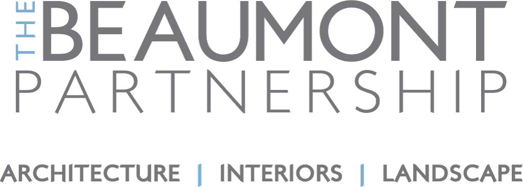 The Beaumont Partnership