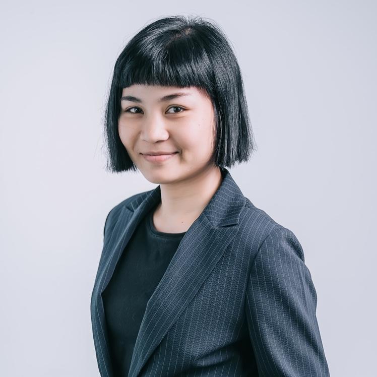 Rachaya | Interior Designer