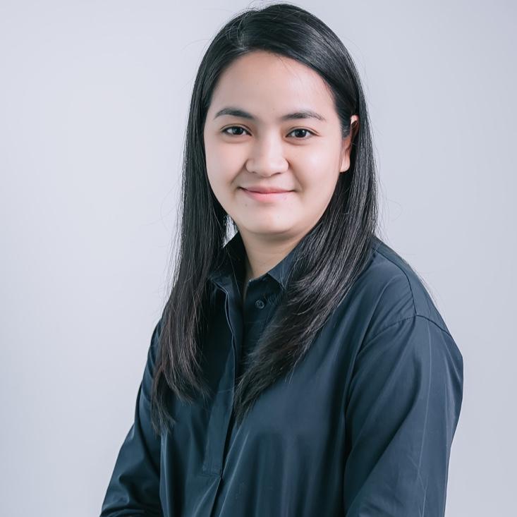 Warangkana | Interior Designer