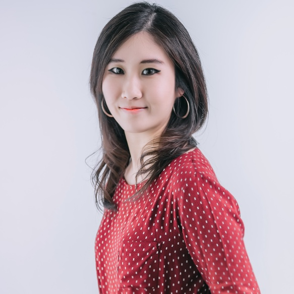 Orawin | Practice Manager