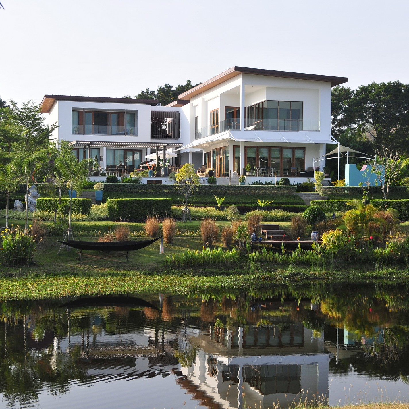7500_ Alun Price Residence Hua Hin 03 (1)