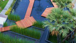Swimmingpool_Baan Nub Kluen 1 X1