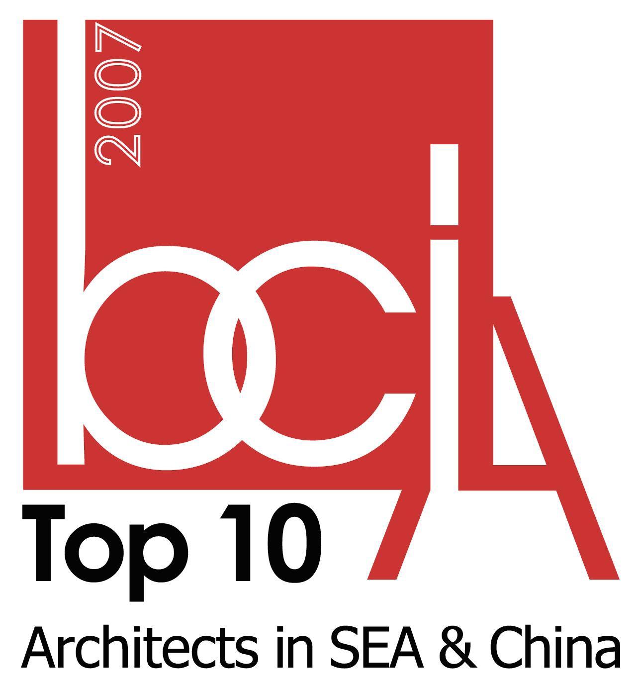 2007_BCI Asia Top 10