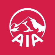 AIA logo 4