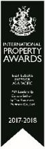 ASIA PACIFIC PROPERTY AWARD 2017-2018 (2)