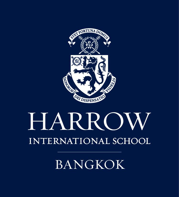 Harrow_BKK_logo_white_on_blue_JPG