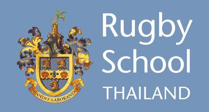 Rugby_School_Thailand_Logo