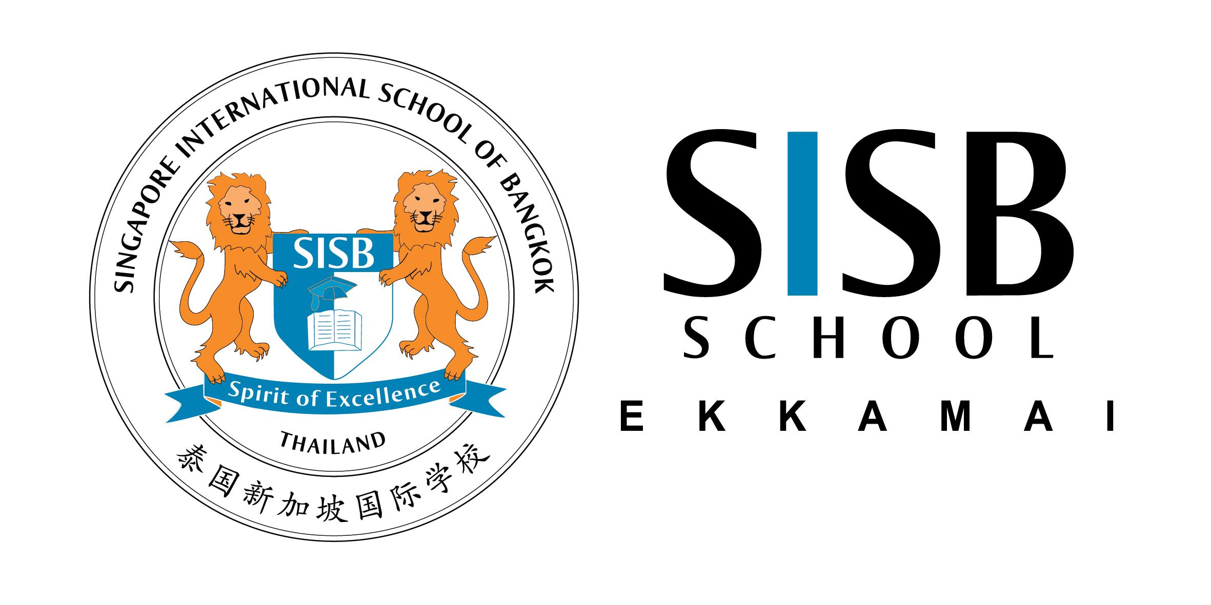 SISB-EK-Feb-23-2015-H