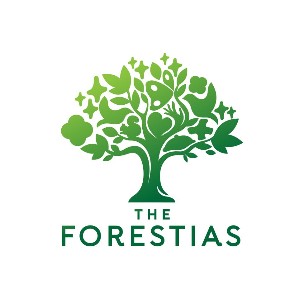 The-Forestias